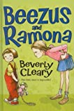 Beezus and Ramona, Beverly Cleary, 0812424999