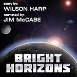 Bright Horizons | Wilson Harp