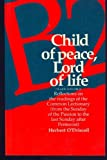 img - for Child of Peace, Lord of Life - Year B: Vol 2 book / textbook / text book