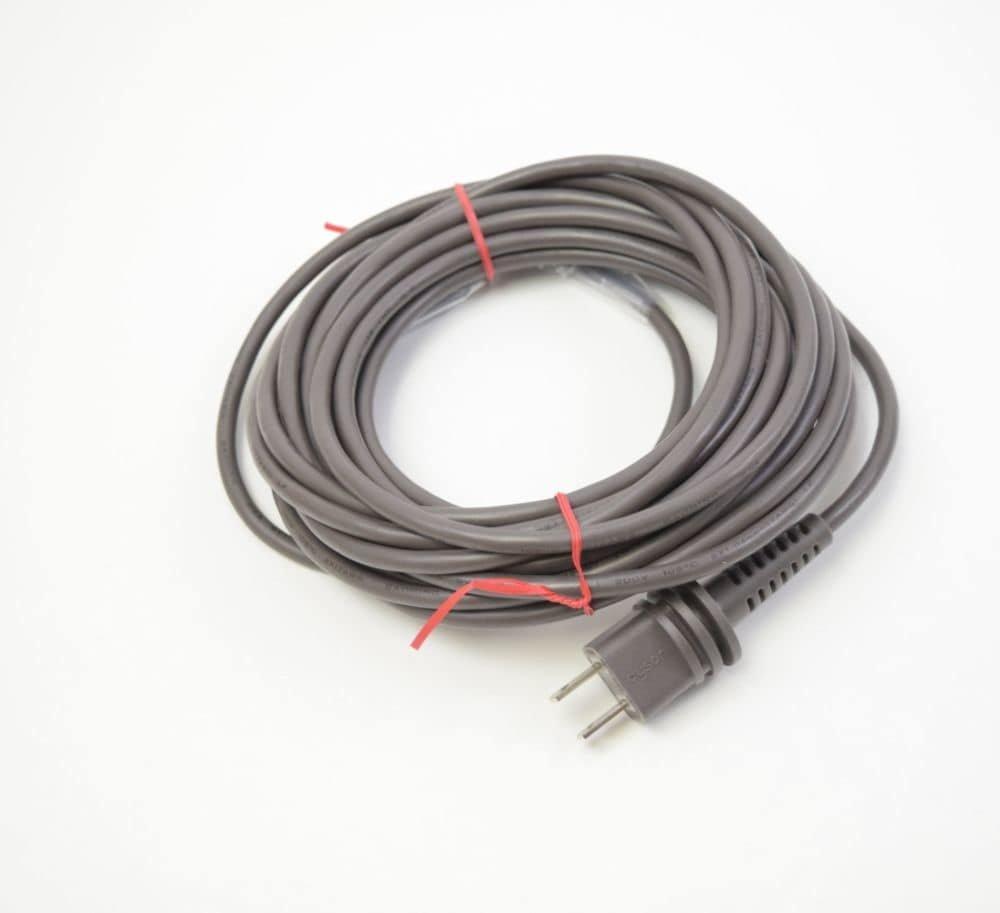 Dyson 914269-23 Vacuum Power Cord Genuine Original Equipment Manufacturer (OEM) Part for Dyson