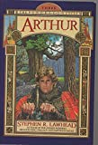 Arthur (The Pendragon Cycle)