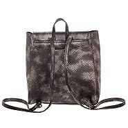 Jughead Jones Bag Riverdale Gift South Side Serpents Bag - Riverdale Bag Jughead Jones Accessories