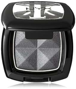 NYX Single Eye Shadow, Charcoal, 0.608 Ounce