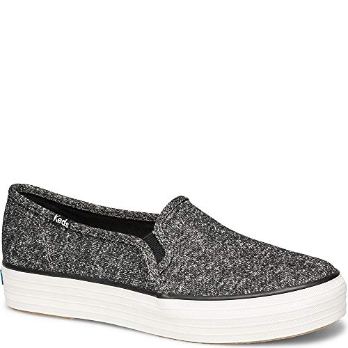black and decker shoes - 4