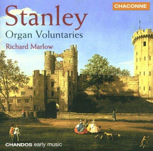 stanley-organ-voluntaries