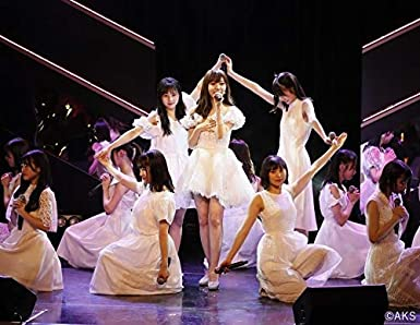 指原莉乃卒業コンサート(仮)(Blu-ray Disc6枚組)(SPECIAL Blu-ray BOX)