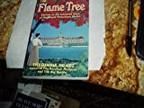 Flame Tree, Theodore Pratt, 0912451335