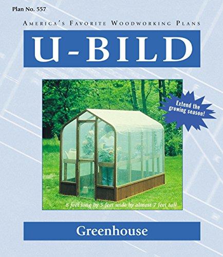 (U-Bild 557 2 U-Bild 2 Greenhouse Project Plan)