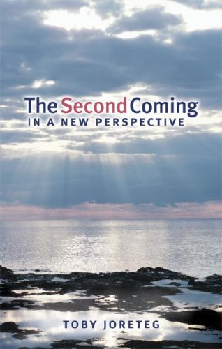 The Second Coming in a New Perspective