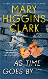 img - for As Time Goes By: A Novel book / textbook / text book