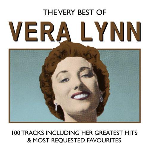 We'll Meet Again (We Ll Meet Again The Very Best Of Vera Lynn)