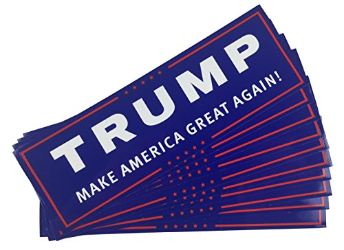 tshirt-market-trump-make-america-great-again-bumper-sticker-10-pack