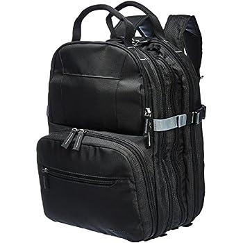 425a8ecf5a41 AmazonBasics Tool Bag Backpack - 75-Pocket