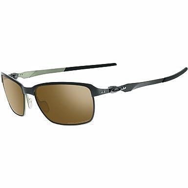 Men's Men's Tinfoil Oakley Square Square Men's Oakley Eyeglasses Oakley Tinfoil Eyeglasses GMUVpqSLz