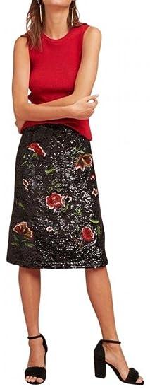 4cb8c009723c Anthropologie Garden Glitz Skirt by Maeve $148 - NWT (2) at Amazon ...