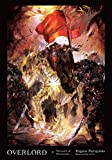 img - for Overlord, Vol. 9 (light novel): The Caster of Destruction book / textbook / text book