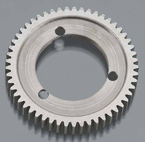 Robinson Racing Products 7843 Slash 4 x 4 Center Differential Gear 53T Hardened - Gear Differential Center