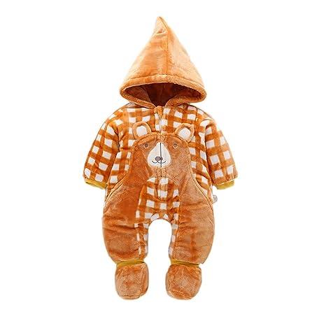 Saco de dormir unisex para bebé, algodón grueso, cálido, manta para bebé,