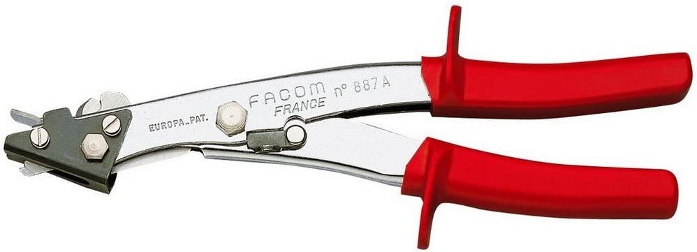 Facom 887A - CIZALLA ROEDORA 26 CM