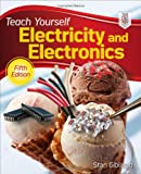 Electricity and Electronics, Stan Gibilisco, 0071741356