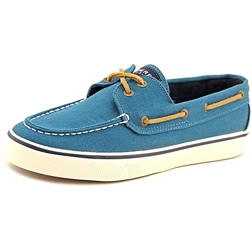 Sperry Top Sider Bahama Women Us 6.5 Blauwe Bootschoen