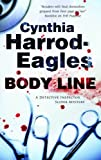Body Line (Bill Slider Mysteries)