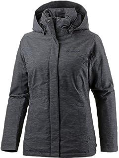 Vaude damen jacke women's yale jacket vi