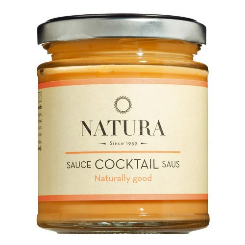 Cocktail-Sauce