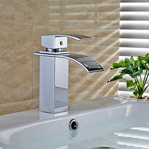 rovate-bathroom-sink-faucet-brass-single-handle-single-hole-waterfall-mixe-faucet-tap-deck-mounted-o