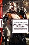 Le temps des vikings, tome 2 :  L'amant des mers du nord par Willingham