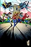 Teen Titans: Deathtrap