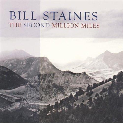 Second Million Miles ()