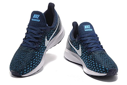 new arrival ac6ca 99e76 Air Zoom Pegasus 35 Running Shoes for Men  Buy Online at Low Prices in  India - Amazon.in