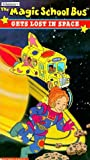 The Magic School Bus Gets Lost In Space [Clamshell Case] [VHS Video]
