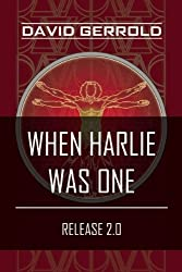 When HARLIE Was One: Release 2.0