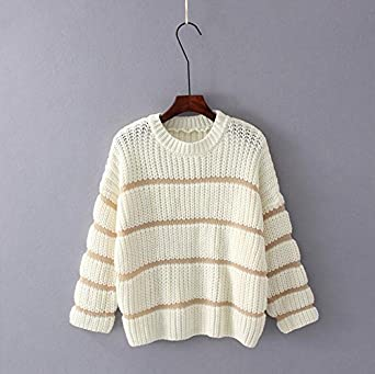 Naomiky Pretty New winter clothes women casual o-neck women sweaters and pullovers  long sleeve cfd5a90b7