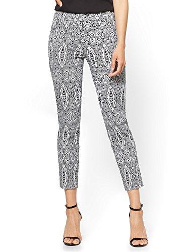 new york and co pants - 7