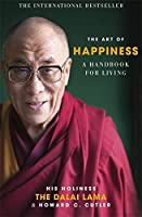 The Art Of Happiness: A Handbook For