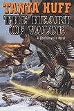The Heart of Valor (Valor Novel)