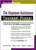 The Employee Assistance Treatment Planner