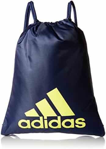 f3b7f417dc36 Shopping adidas - Gym Bags - Luggage   Travel Gear - Clothing