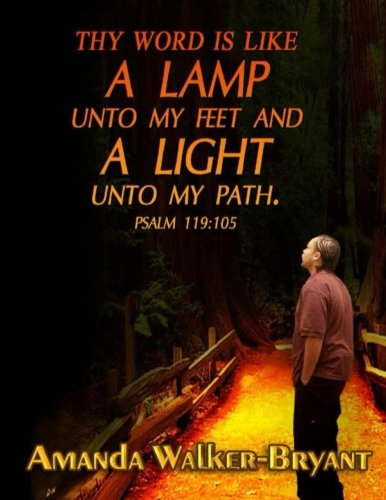 A Lamp Unto My Feet A Light Unto My Path in US - 9