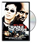 Cradle to the Grave poster thumbnail