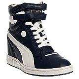 PUMA Women's MY/66 Wedge Sneaker