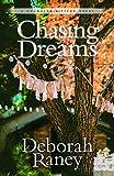 Chasing Dreams (A Chandler Sisters Novel)