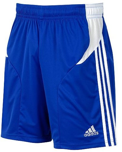 Adidas Campeon 11 Short (YM)