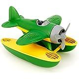Green toys(グリーントイズ) シープレーン グリーントップ