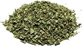 Bulk Herbs: Parsley Leaf (Organic)