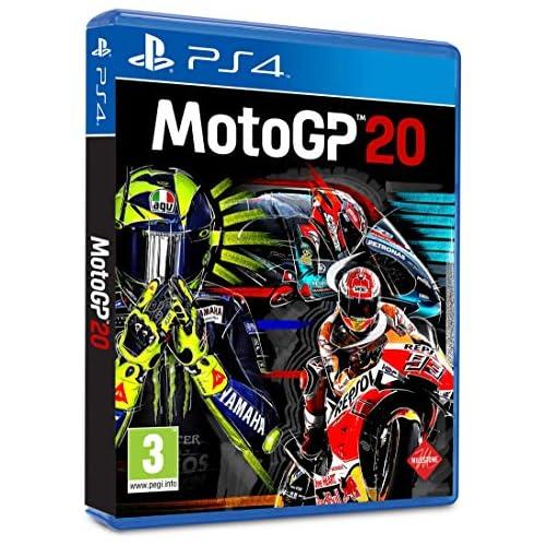 chollos oferta descuentos barato MotoGP20