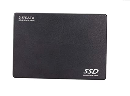 NO 02 BY Discos Duros Sólidos SSD 60G 120G 240G SATA3 Interfaz 2.5 ...
